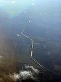 North Crimean Canal.jpg