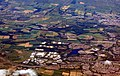 North Lanarkshire and the Kilsyth Hills (geograph 5847118).jpg