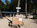 North bay island-18-andaman-India.jpg