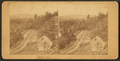 North from Old Hill, Bingham, from Robert N. Dennis collection of stereoscopic views.png