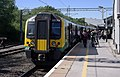 Northampton railway station MMB 06 350264.jpg