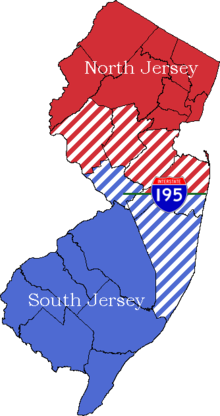 Northandsouthjersey.png