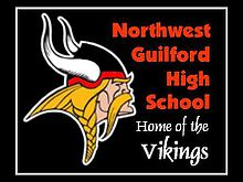 Northwest Vikings.