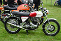 Norton Commando 850cc (1972) (14909619224).jpg