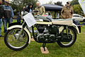 Norton ES2 500cc (1961) (21254265655).jpg