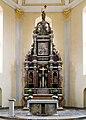 Nosseni-Altar Stitch voll.jpg