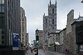 Notre Dame Street Montreal 2.jpg