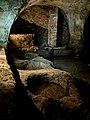Nottingham Caves at Drury Hill, Nottingham (1).jpg