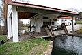 Notzing Brunnmühle bjs100404-01.jpg
