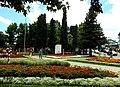 Nova Petrópolis - Praça das Flores - panoramio.jpg