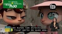 File:Nova programação da TV Brasil já está no ar.webm