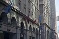 Novotel Hotel in Toronto.jpg