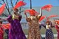 Nowruz Festival DC 2017 (32916283344).jpg
