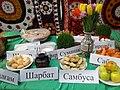 Nowruz in Dushanbe - 2020 (9).jpg