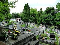 Nowy Cmentarz Podgórski.JPG