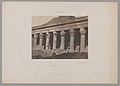 Nubie, Grand Temple d'Isis, a Philœ, Galerie Orientale MET DP-2597-213.jpg