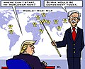 Nukleare Welt-Wetter-Lage.jpg