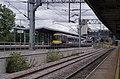 Nuneaton railway station MMB 06 170637.jpg