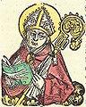 Nuremberg chronicles f 264x (St Stanislaus).jpg