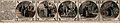 "Nursing and charitable acts of the ""Soeurs de la Charité"" or Wellcome V0015219ET.jpg"