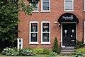Nurture Green Salon & Spa, Saratoga Springs, New York.jpg