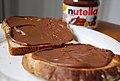 Nutella for breakfast - Flickr - love.jsc.jpg