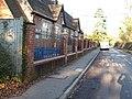 Nuthurst School - geograph.org.uk - 1093852.jpg