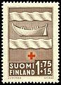 Nylandia-1942.jpg