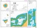 Nz8215 open sea chart Niuatoputapu Niuafo'ou.tif