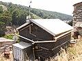 OPURDew Roof.JPG