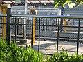 ORCA readers at SODO Station (3677743416).jpg