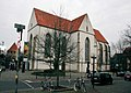 OS-Kunsthalle-Dominikanerkirche-20071227.jpg