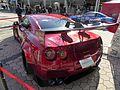 OSAKA AUTO MESSE 2015 (3) - valentin R35 GT-R.JPG
