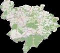 OSM-Inselkarte-Bergisch Gladbach.png