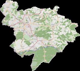 Frankreich (Bergisch Gladbach)