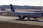 OY-KAP A320 SAS ARN.jpg