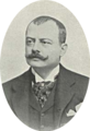 O Sr. Marquez de Tancos - Brasil-Portugal (16Nov1912).png