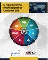 O novo Sistema Internacional de Unidades (SI).pdf