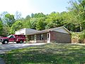 Oakdale-fire-hall-and-library-tn1.jpg