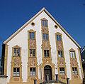 Oberammergau2.JPG