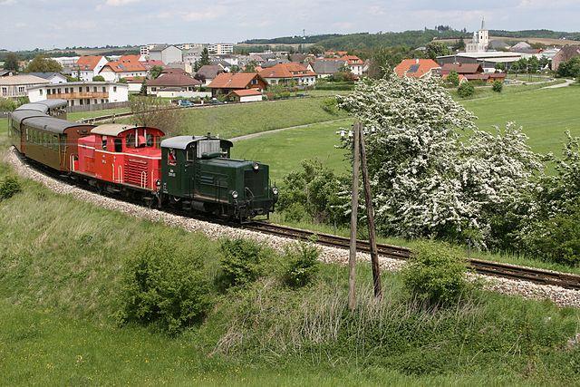 Ober-Grafendorf_1