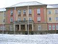 Oberlandesgericht Brandenburg-Havel.jpg