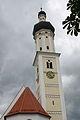 Oberschöneberg St. Ulrich 28.JPG