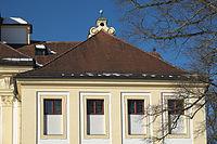 Oberschleißheim Schloss Lustheim 074.jpg