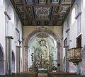 Obertrum Pfarrkirche 3.jpg