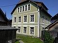 Oberwang alte Schule.JPG