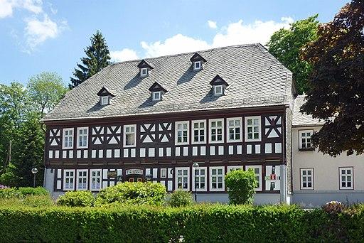 Oberweißbach-Fröbelhaus1