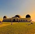 Observatory - panoramio (8).jpg