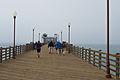 Oceanside Pier-3.jpg