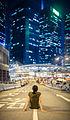 Ocuppy Central, Hongkong. (16784116274).jpg